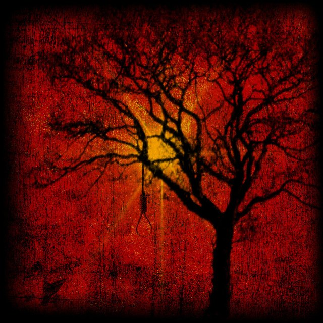 noose_in_tree_by_modernvisions-d2xll0v