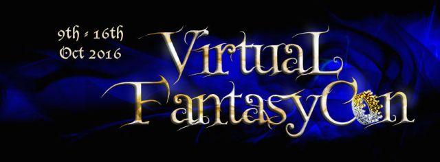 vfc-blog-tour-banner