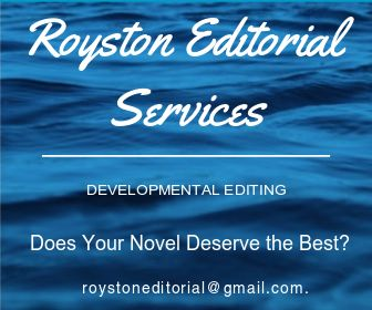 Royston Editorial Services